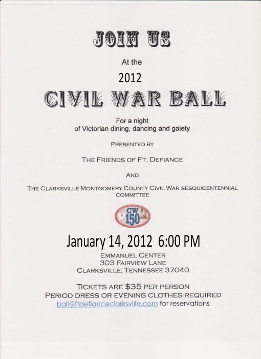 ball-flyer-2012-small-2