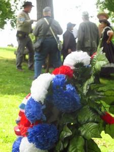 memorial small 2012