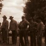 memorial guard 1